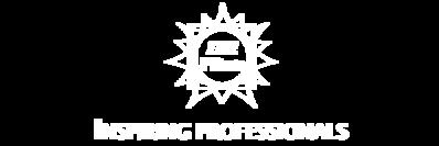 Lee Filters SM Logo