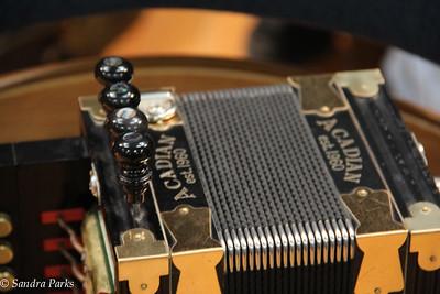 4.7.15 -- Jesse Lege's accordion