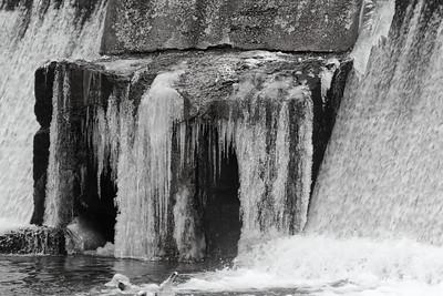2-16-15: Dam sight colder