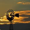 2-11-15: windmill, Dry River Road.