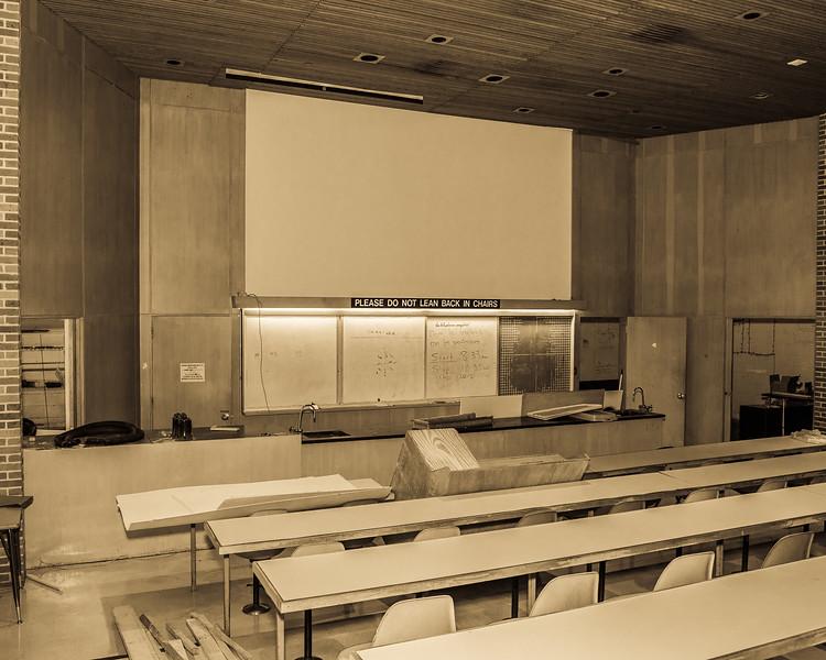 SM Science Building 2017-8810
