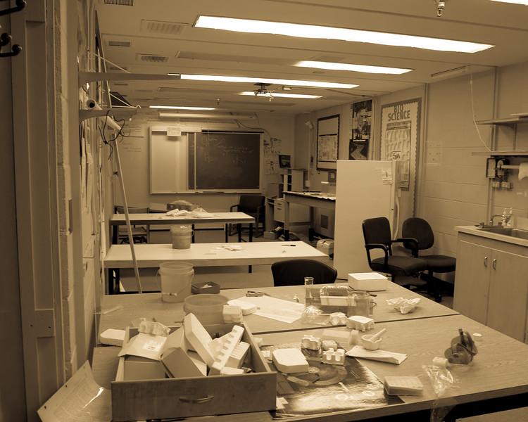 SM Science Building 2017-8762