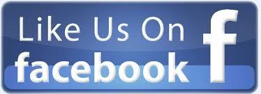 SFFP on FB