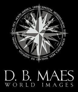 dbworldimags