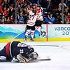 Ice Hockey - Men's Gold Medal Game
