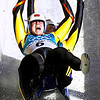 OLYMPIC WINTER GAMES LUGE DOUBLE