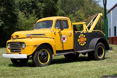 694A4261 full truck 20X30