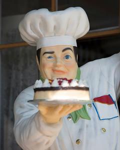 the baker 16X20 694A4225