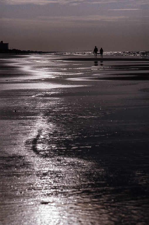 Together, St. Augustine Beach, FL