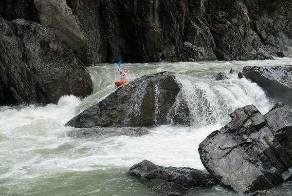 Rio Bravo J. Sedivy