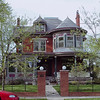 Wallace House Bed &  Breakfast