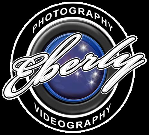 eberly_photography_logo