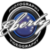 eberly_photography_logo copy