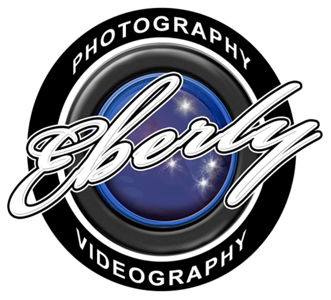 eberly_photography_logo