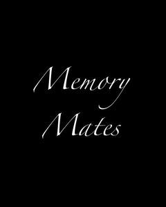 MEMORY MATES