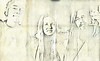 1970-12-xx - David C, Lenore R, Pike O