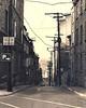 1970-08-xx - Montreal, Quebec, Canada