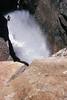 1971-XX-XX - Sierra 18 - Waterfall