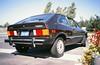 1983-XX-XX - Scirocco (CA plates 126 RAY, vintage 1976)