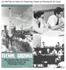 1984-05-21  ULI-AIA Plan for Action Preserving Tucson by Planning Its Future