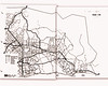 1989-11-07 - Southeast Orange County Freeways and Arterials