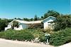 1989-08-16 - 685 Hawthorne Dr, Tiburon, CA, 94920, USA