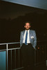 1987-XX-XX - H  Pike Oliver - Ready for a ULI Event in Hawaii