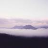 1996-08-zz - Fog near Ucluelet, BC