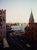 1997-05-xx - Sydney harbor