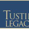 2000-xx-xx - Tustin Legacy logo
