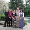 2000-11-23 - Pike, Sarah, Rose, Ed, Wynette