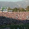 2000-11-18 - UCLA v USC - Sun and Shade