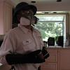 2001-06-09 - Pest Man