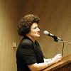 2001-11-30 - Anna May Sills Funeral 07 - A Pleasant Grove friend