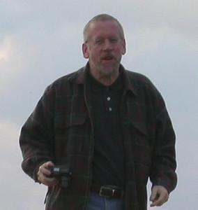 2003-02-28 - HPO in Arizona