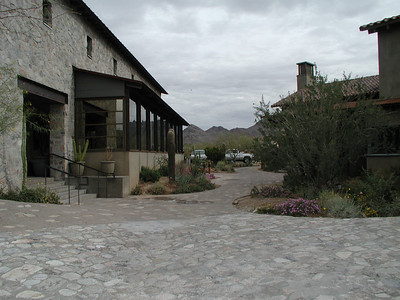 2003-02-11 - Marketplace at DC Ranch 02