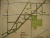2003-10-17 - Missoula landscape plan
