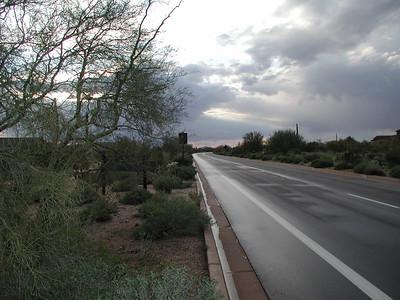 2003-02-28 - DC Ranch Roadscape 02