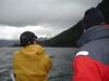 2003-06-19 - Fishing