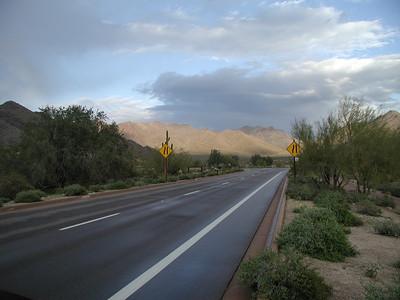 2003-02-28 - DC Ranch - Roadway 01