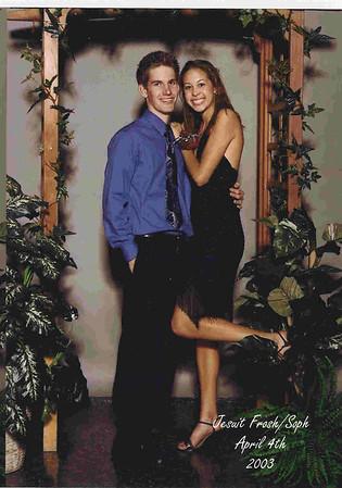 2003-04-04 - Paul & Becca 01