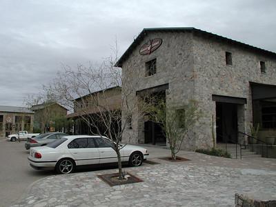 2003-02-11 - Marketplace at DC Ranch 03
