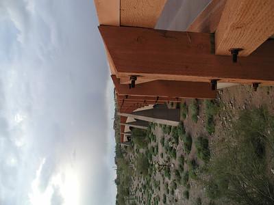2003-02-28 - DC Ranch Bridge 04