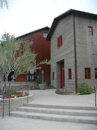 2003-02-11 - Marketplace at DC Ranch 01