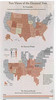 2004-11-04 - Two views of the Electoral Vote