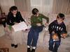 2004-12-25 - Sills kids - Katelyn, Jessica & Andrew