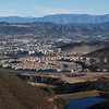 2005-11-13 - Reservoir and CSUSM