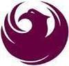 2009-05-28 - Phoenix logo