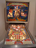 2009-12-23 - Evil Knevil pinball game at Cornell Museum in Delray Beach, FL