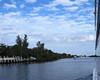 2009-12-27 - Delray Beach, FL, USA - Cruising the Intracoastal Waterway